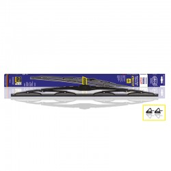 Heavy Duty SCANIA windscreen wiper blade