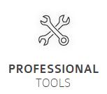 Tools / Garage / Service