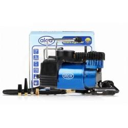 AEROPRESSOR 12V air compressor 35L