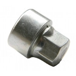 wheel locking bolts