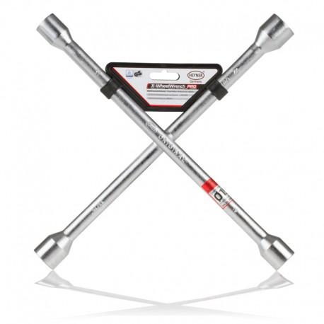 X-WHEEL WRENCH