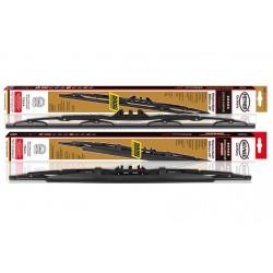"""HEYNER EXCLUSIVE SPOILER wiper blades 28""""28"""""""