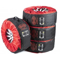 WHEEL TYRE STORAGE BAGS XL SIZE