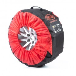 SPARE WHEEL TYRE STORAGE BAG M SIZE