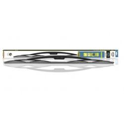 Cityliner BUS wiper blade