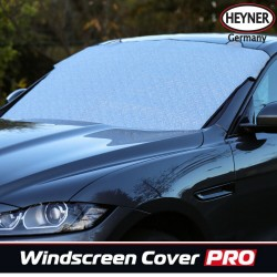 HEYNER FRONT WINDSCREEN COVER