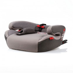 HEYNER child booster seat L size