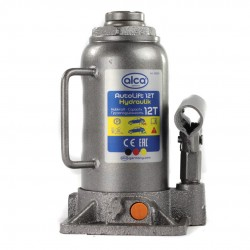 alca Bottle Jack 12 Tonne