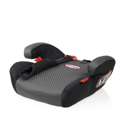 SafeUp ERGO M child booster seat