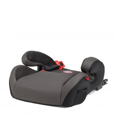 Isofit SafeUp L child booster seat