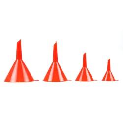 Funnel 4 Set