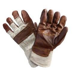 Working Gloves ''Eskimo""
