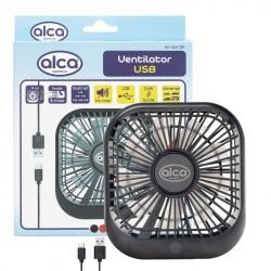 USB Universal Powerful Cooling Fan 5V