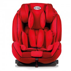 Capsula MultiFix Ergo 3D child car seat