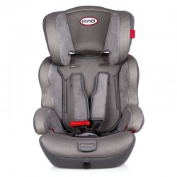MultiProtect AERO Highback car seat