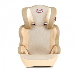 MaxiProtect AERO Highback car seat