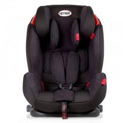Capsula MultiFix AERO child car seat