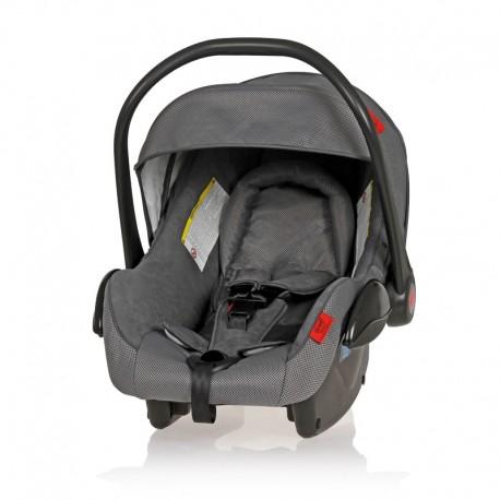 baby car seat heyner superprotect aero