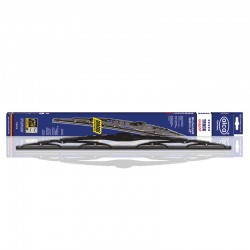 Heavy Duty standard windscreen wiper blade