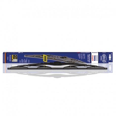 heavy duty windscreen wiper blade