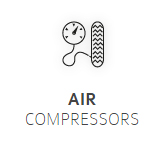 Compressors/pumps