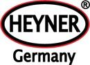 HEYNER SHOP